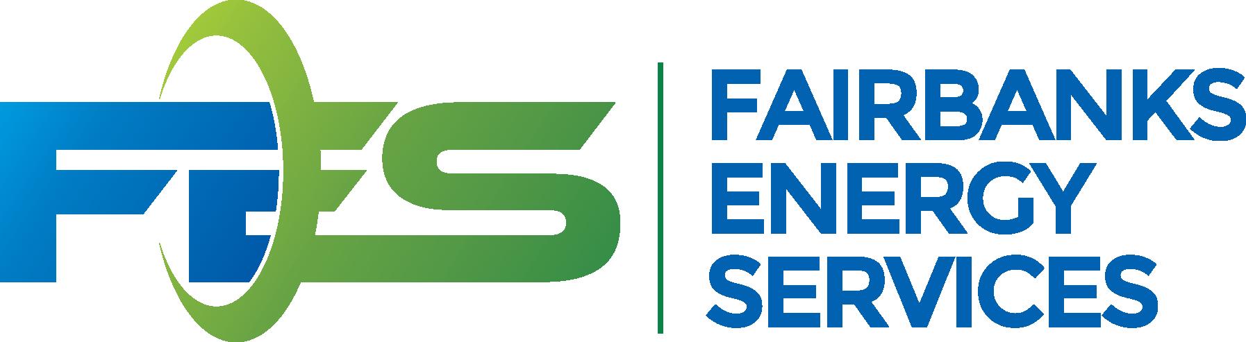 FES-Logo.png