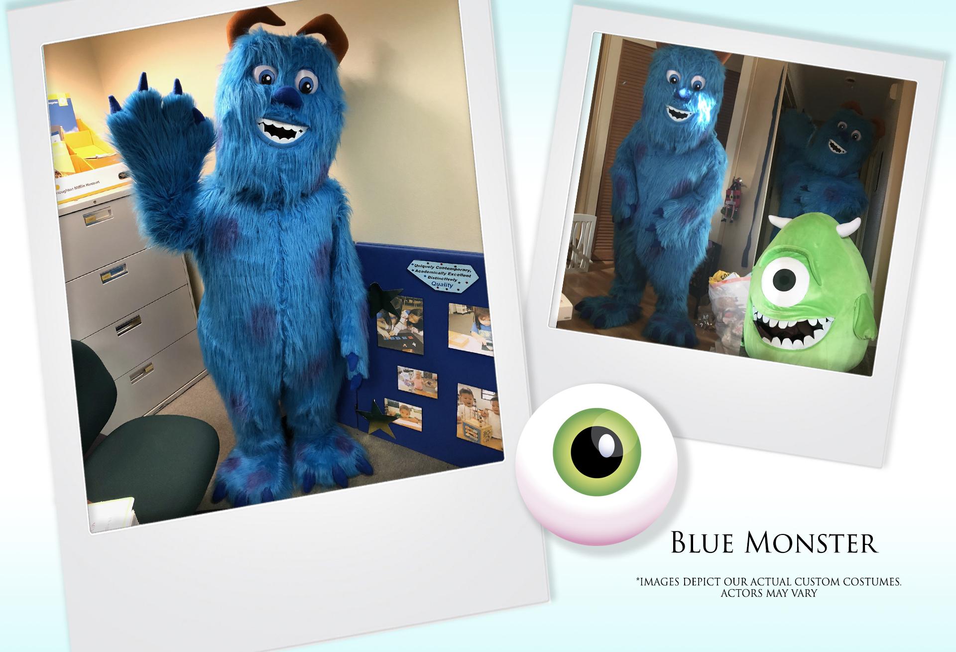 Bluemonster.jpg