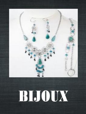 Homepage-Picture-BoutiqueBijoux.jpg