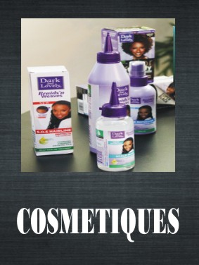 Homepage-Picture-BoutiqueCosmetique.jpg