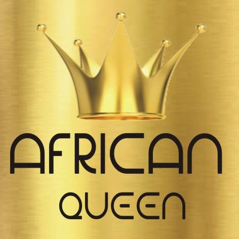 AfricanQueen logo.jpg