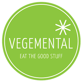 logo-vegemental-circle-266.png