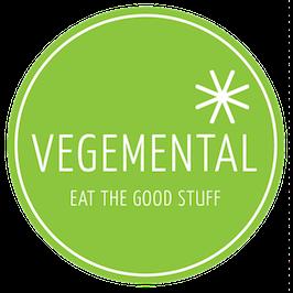 logo-vegemental-circle-266.png