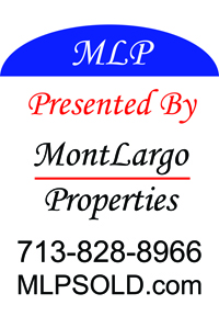 New MLP For Sale Sign 200.jpg