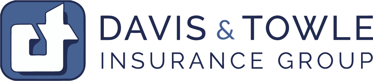 NEW DT logo 2017 (003).png