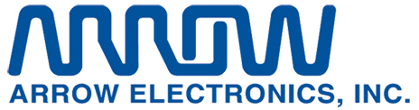 arrow_electronics-small.png