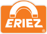 Eriez-Logo.png
