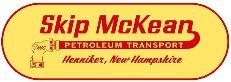 Skip McKean Logo Color 2016.jpg