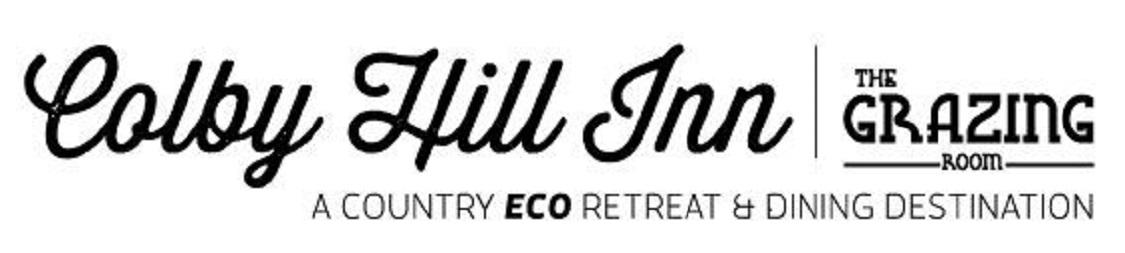 Colby Hill Inn logo 2016.jpg