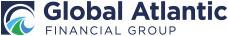 logo-global-atlantic.jpg