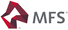 mfs_logo_959_487_cy.png