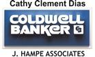 CCD Caldwell Banker Logo jpg.jpg