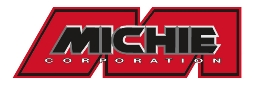 Michie Logo full color edit 2-14 - Copy.jpg