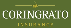 Coringrato logo on green.jpg