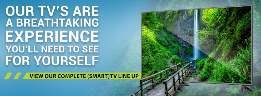 banner smarttv.jpg