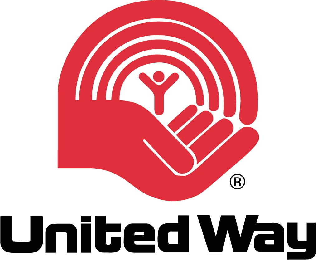 United-Way.jpeg
