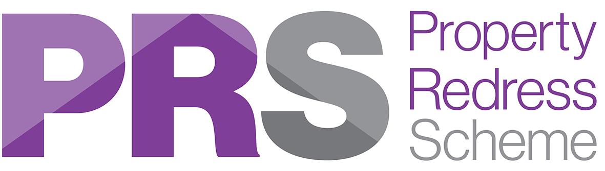 PRS_Logo_high2.jpg