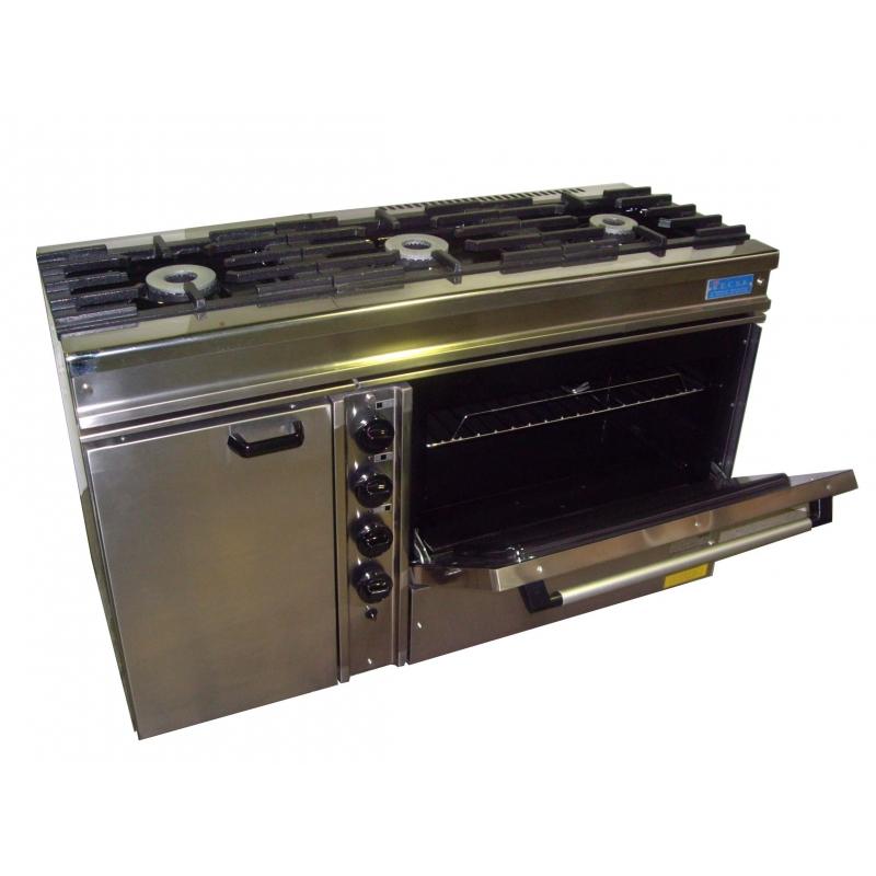 cocina-c-1350