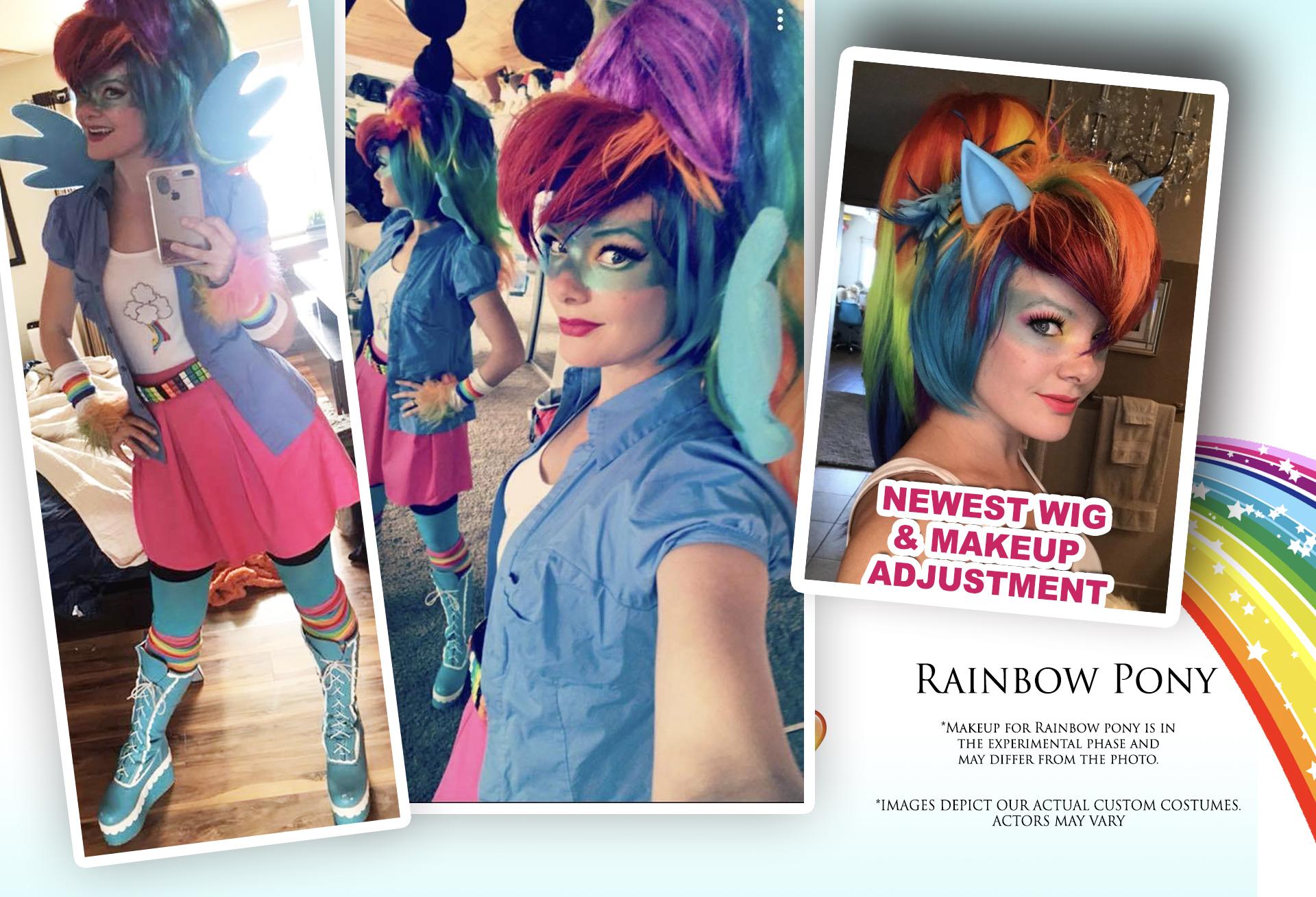 rainbowpony.jpg