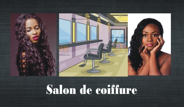 Homepage-Picture-salon-Coiffure.jpg