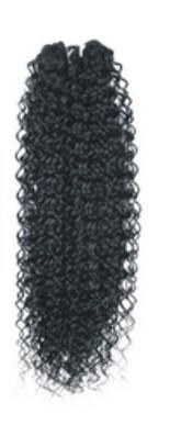 Tissage-Curly.jpg