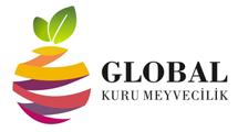 Global  Kuru Meyvecilik Gıda Tic. Ltd. Sti.,