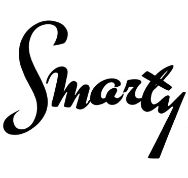 Logo-smarty (2).png