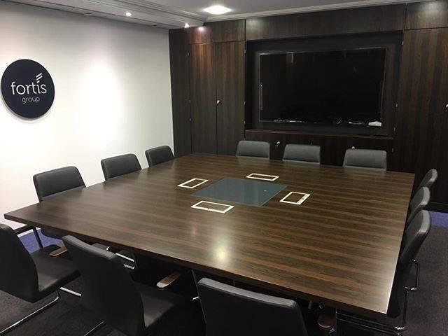 Boardroom Photo.jpeg