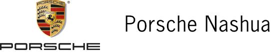 PorscheOfNashua_Blog_Logo.png