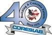 Coreslab_40.jpg