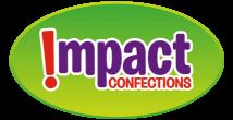 impact-logo-header.png