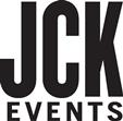 JCK_EVENTS_logo.jpg