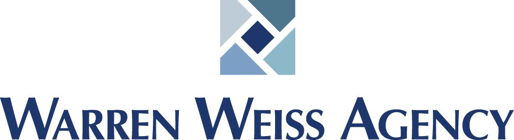 Warren Weiss Agency Logo.jpg