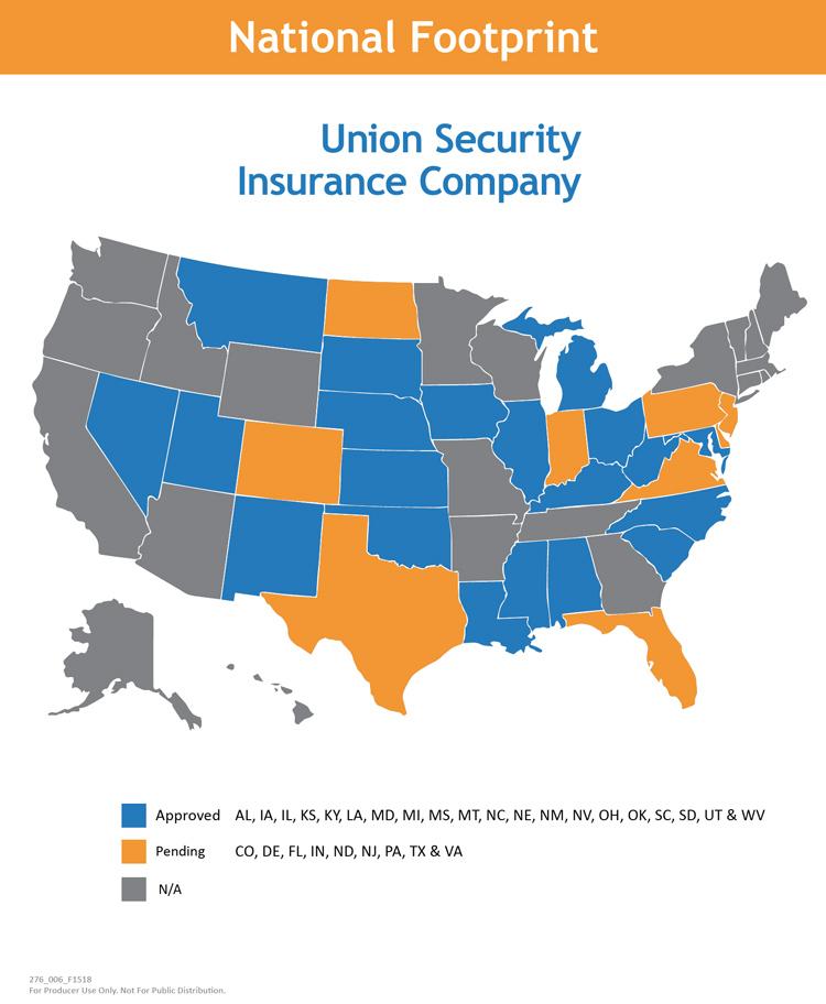 UnionSecurityMap.jpg