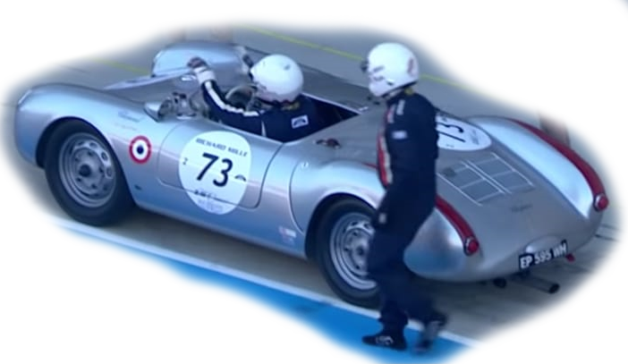 Porche_AC_550_RaceCar.png