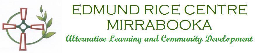 logo14_edmundricecentre.jpg