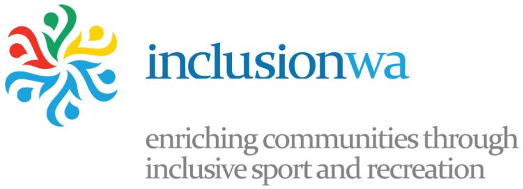 logo15_inclusion.jpg