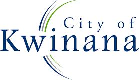 logo6_kwinana.png