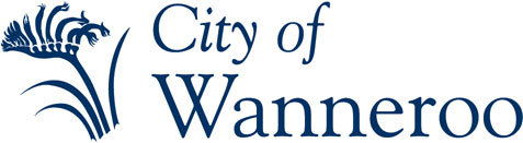 logo8_wanneroo.jpg
