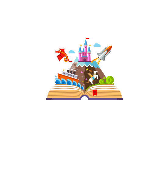 children-books.png
