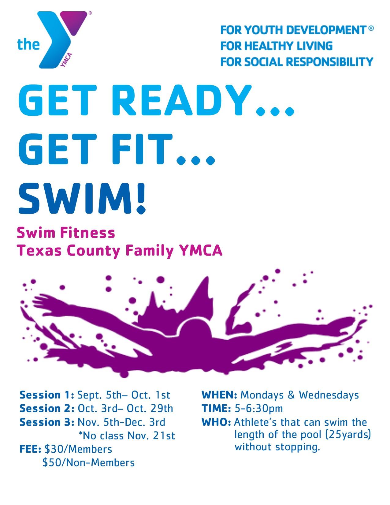Swim Fit Flyer.jpg