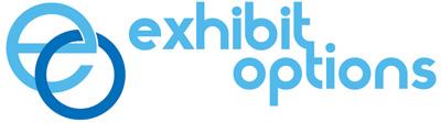 exhibitOptions-logo.jpg
