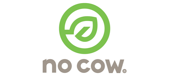 nowcow-1.png