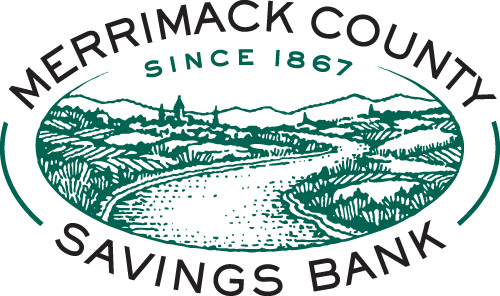 Merrimack-County-Savings-Bank-102513.jpg