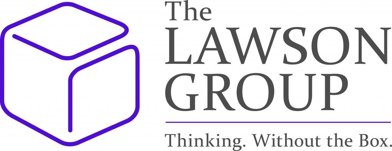 TLG_Logo_Hero.jpg