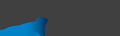 Veritext_Logo_Color.png