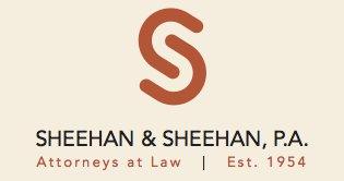 sheehan & sheehan logo.jpg