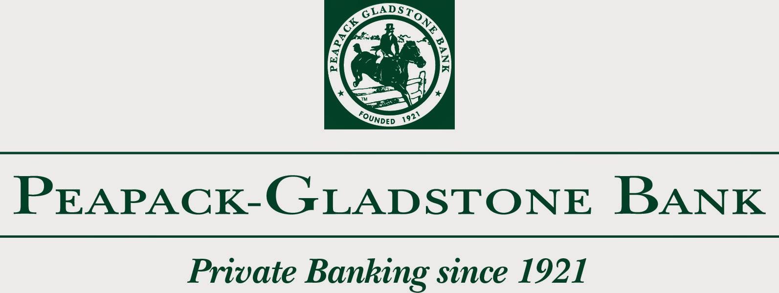 Peapack-Gladstone-Bank-Center-LOGO-10-8-14-1.jpg