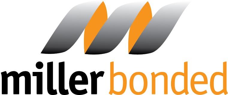 Miller Bonded.jpg