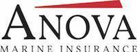 anova-marine-insurance-services_owler_20180404_031611_original.jpg